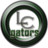 LCHSGators