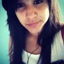 Grisel Paredes (@Grisel_xoxo) Twitter