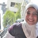 @SalmaMashhour