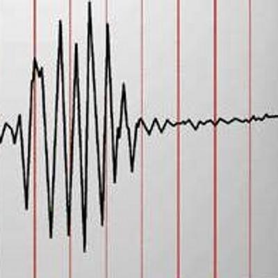 quakestoday