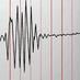 Earthquake Alerts