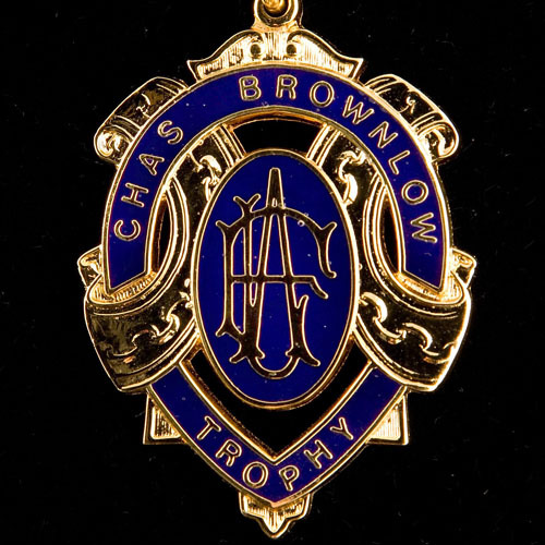 afl brownlow - photo #18