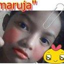 maruha (@05Maruha) Twitter