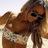 Anastasija Agarkova@Anastacyiaaa twitter profile image