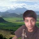 andri kurniawan (@13andrie) Twitter