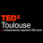 @TEDxToulouse