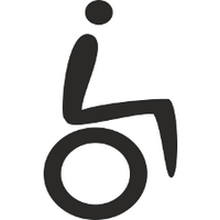 Disability Advice | Social Profile