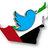 تغريدات الإمارات
