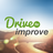 Drive2Improve