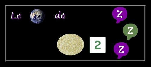 Riz-Deux-ZzZ
