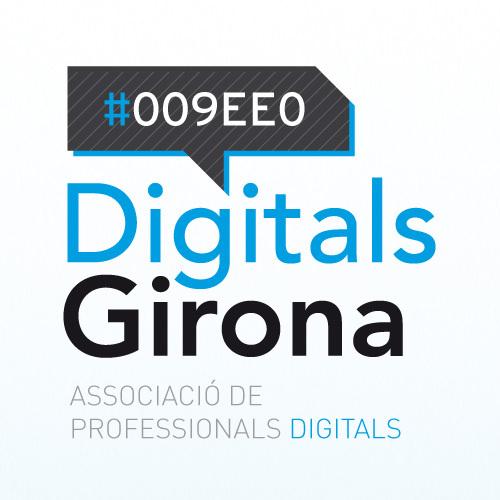 @DigitalsGirona