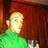Javier Perez (@javiprzx) Twitter profile photo