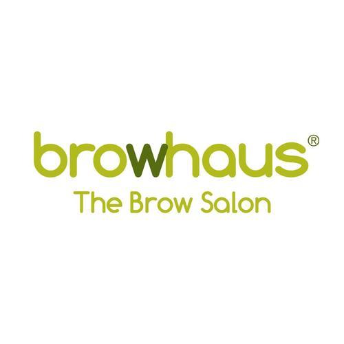 @BrowhausSG