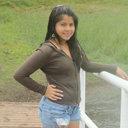 Mafee Orozco (@1977Mafee) Twitter