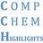 CompChem Highlights