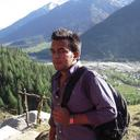 Vishal Aggarwal (@11player) Twitter
