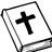 #BíbliaSagrada