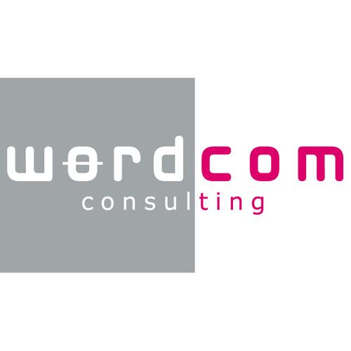 WORDCOM Consulting