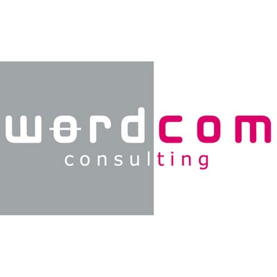 wordcomconsult