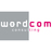 WORDCOM Consulting