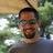 @MichaelHetzel1 Profile picture