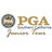 SCPGA Junior Tour