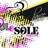 Soul2Sole Dance Inc.