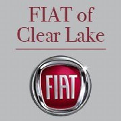 fiat of clear lake (@fiatclearlake) | twitter