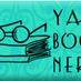 YA Book Nerd