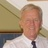 John McDonald Profile Image