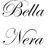 Bella Nera Magazine