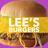LEE'S BURGERS