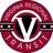 VA Regional Transit