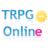 TRPG-Online