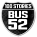 Twitter Profile image of @bus52