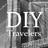DIY Travelers