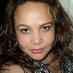 @KarencitaArce
