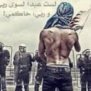 Ahlam (@11Ahlam) Twitter