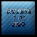 siguemeytesigo (@01sigueme) Twitter