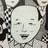 タツ夜 (@kubotatsu_1969)