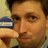 Andrew M. Scott (@PRMillennial) Twitter profile photo