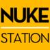 @nukestation