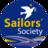 SailorsSocSA