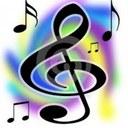 Music Singer (@0320Singer) Twitter