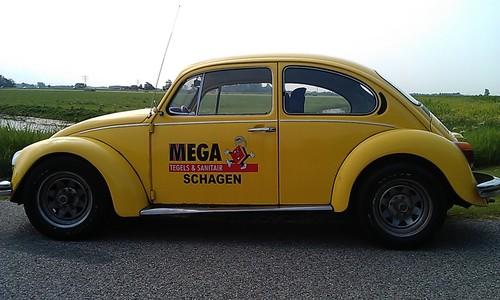 Mega Tegel Badkamers Megategelsch Twitter