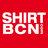 Shirt Bcn