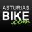 AsturiasBIKE