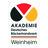 Akademie Weinheim