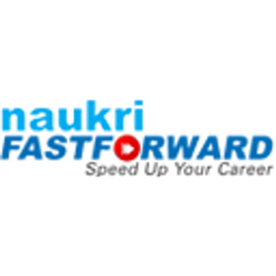 Naukri com Official Blog  Find the best jobs faster SP ZOZ   ukowo