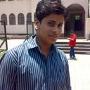 kumar gaurav (@056gaurav) Twitter